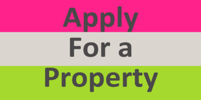 apply for property